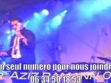Orchestre Marocain le soleil du maghreb chaabi rai regada...