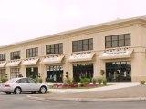 Homes for Sale - 1201 New Rd - Linwood, NJ 08221 - Margaret
