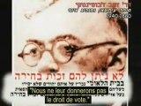 Théodore Herzl, le côté antisémite du sionisme (partie 2)