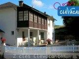 Chambre d'hôtes à Lacaune dans le Tarn en Midi-Pyrénées