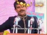 Jyoti 27th September 2010 Part1