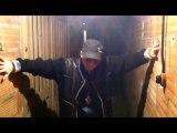 k'otic - l'homme qui voulait vivre ( clip officiel ) prod. by k'otic