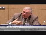 Commission sur la Dictature Electronique - 1/3