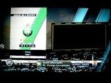 FIFA 11 - Succès [Changer les habitudes]