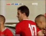 Vidéo but Mounir Hamdaoui match Maroc 1-0 Tanzanie 9-10-2010