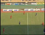 Vidéo but Mounir Hamdaoui Maroc vS Tanzanie 1-0