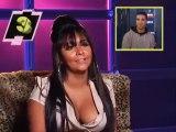 Check Lil Wayne Live téléphonant à Drake en plein show TV