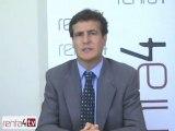 Renta 4: Comentario del mercado financiero español 28.09.10