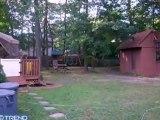 Homes for Sale - 7 Andrews Ct - Berlin, NJ 08009 - Lauren Mc