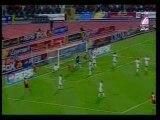 Stade 7 Avant match Ahly vs Esperance P3