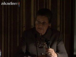 Simone Veil: Une vie de témoin