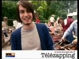 Télézapping : Plus pauvres, moins remboursés