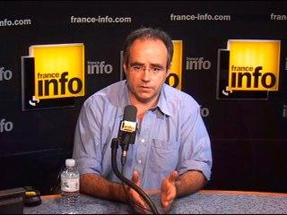Vidéo de Jean-Louis Courjault