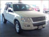 2010 Ford Explorer for sale in Kingston NY - Used Ford ...