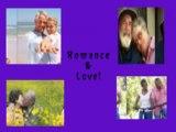 Meet Canada Singles Senior Dating