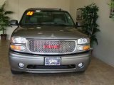 2006 GMC Yukon XL for sale in Joliet IL - Used GMC by ...