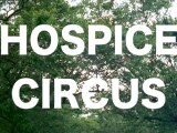 Hospice Circus - Esra bretagne 2010