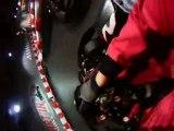 Sortie Karting 28.09.10 2ème partie