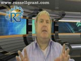 RussellGrant.com Video Horoscope Virgo September Wednesday 2