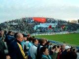Stade Vélodrome : Marseille - Nançy
