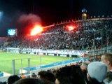 stade marseille --> Marseille - Nançy