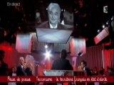 Jacques Attali, l'Islam et l'Europe