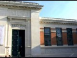 Bibliothèque d'Etudes - Jocelyne Deschaux