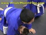 Kids Martial Arts Team | Crazy 88 Brazilian Jiu Jitsu (Junio