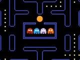 Dylin Prestly: Pacman Ghosts Discuss TV (Parody)