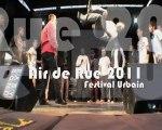 Clip saison culturelle 2010/2011