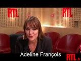 Les grandes voix de RTL vous présentent le nouveau RTL.fr