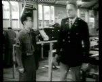 Audrey Hepburn-Boris Karloff-Van Johnson