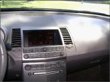 2004 Nissan Maxima Brunswick GA - by EveryCarListed.com