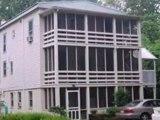 Homes for Sale - 5 N Railroad Ave - Stockton, NJ 08559 - Jam