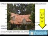Maggio Roofing Contractors Roof Repair Estimates in Washingt