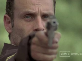 Rick's Gun - Spot TV Rick's Gun (Anglais)