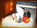Asbestos Removal Services Vacaville CA