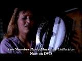 Slumber Party Massacre Collection - Clip 2