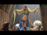 Watch Glee S02E02 - Britney/Brittany Spears Part 1/2