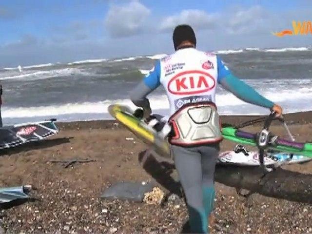Wapala Mag 17: Kitesurf à Hawaii, Windsurf et Surf à Tahiti