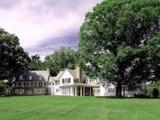 Homes for Sale - 353 Lewis Ln - Ambler, PA 19002 - Michael S