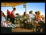 Vacances en Egypte,mer rouge