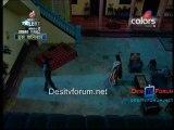 Bhagya Vidhaata - 30th september 2010- pt2