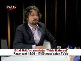 Türk Kahvesi - Erkan Kandemir _2