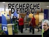 Recherche d'emploi - Domenech  à Pôle Emploi
