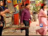 Ek Chutki Aasman - 30th September 2010 - pt1