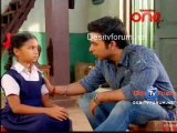 Ek Chutki Aasman - 30th September 2010 - pt3