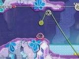 Trailer japonais de Kirby Epic Yarn sur Wii