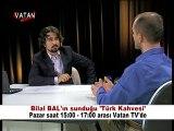 Türk Kahvesi - Erkan Kandemir