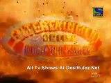 Entertainment Ke Liye Kuch Bhi Karega 30th September  Part-1